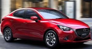 Chiếc ô tô giá rẻ nhất của Mazda có gì hấp dẫn?
