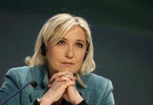 Pháp bầu tổng thống trong căng thẳng