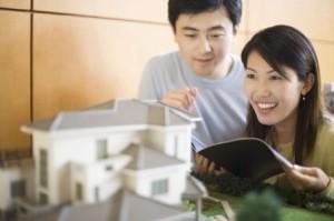 5 lưu ý khi vay tiền ngân hàng mua chung cư để nợ mà vẫn thảnh thơi