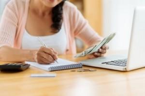 7 loại quỹ phụ nữ nào có gia đình cũng phải lập để có 'CỦA ĂN CỦA ĐỂ'