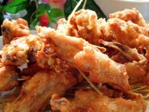 Thư giãn vị giác với những món ăn ngon, dễ làm cho ngày nghỉ lễ