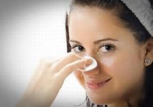 Trị mụn, khử mùi hôi nách hiệu quả nhờ muối