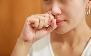 Trung y mách bạn 5 cách nhìn mặt đoán bệnh cực chuẩn