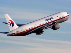 Úc phát hiện vị trí tiềm năng của MH370