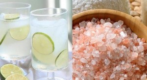 Uống nước này mỗi sáng, cả đời không lo mắc bệnh ung thư