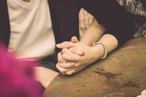 Vợ chồng phải học được điều này mới mong sống đời sống kiếp, hôn nhân trăm năm bền vững!