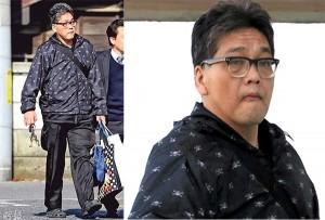 Vụ bé gái 10 tuổi bị sát hại tại Nhật: Bức thư tố cáo hé lộ manh mối đầu tiên về nghi phạm