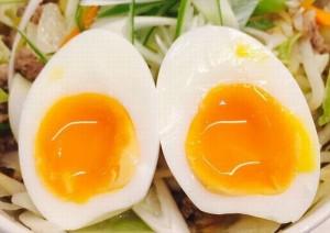 6 sai lầm nguy hiểm khi ăn trứng 100% mọi người đều bỏ qua
