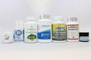 FDA điểm mặt 'thần dược' quảng cáo lừa bịp chữa ung thư