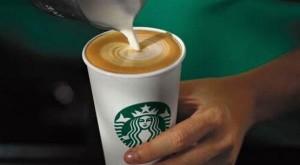 Giá cho 1 ly cà phê Starbucks ở Việt Nam cao gấp 3 lần ở Mỹ