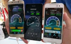 Giá cước 4G: Không phải muốn 'bán' rẻ là được