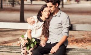 Khi yêu, phụ nữ muốn điều gì?