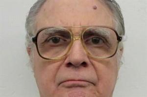Ly kỳ câu chuyện tên tử tù chết hụt 7 lần