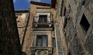 Ngôi làng Ý trả 50 triệu đồng cho bất kỳ ai đến ở