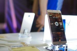 Nhiều ông lớn đoạn tuyệt với smartphone giá rẻ tại VN