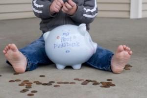 Cha mẹ làm được 7 việc này thì đảm bảo tương lai con giàu có tới 90%