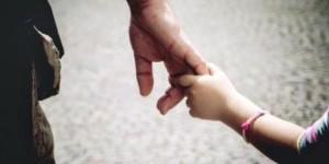 Bức thư cha dạy con chọn chồng cực dễ thương, bạn gái nào đọc xong cũng mỉm cười