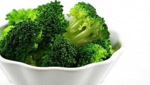 Siêu thực phẩm chống lão hóa, kéo dài tuổi thanh xuân cho con người