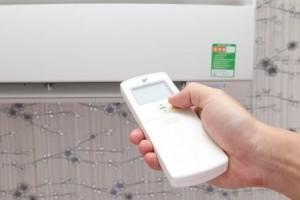 10 sai lầm thường gặp khi sử dụng điều hòa gây tốn tiền điện, hại sức khỏe