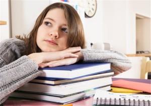 Sợ thất nghiệp nên không chọn đại học?