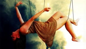 11 Mẹo điều khiển tâm lí của người khác mà họ không thể nào nhận ra