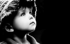 Từ 1/7, đăng ảnh trẻ em trên 7 tuổi lên mạng phải xin phép