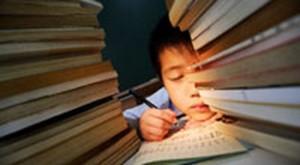 Trường phổ thông sẽ giảm mạnh số môn và giờ học