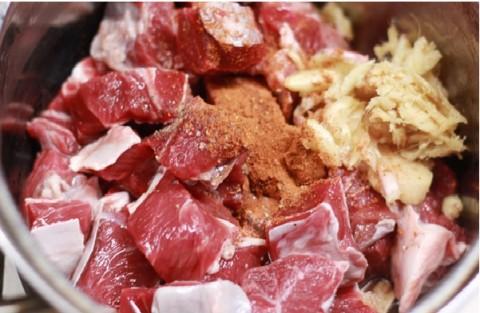 Muốn có được món thịt ngon nhất bạn hãy nắm ngay bí quyết này