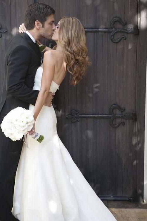 Yêu và cưới là hai chuyện khác nhau hoàn toàn