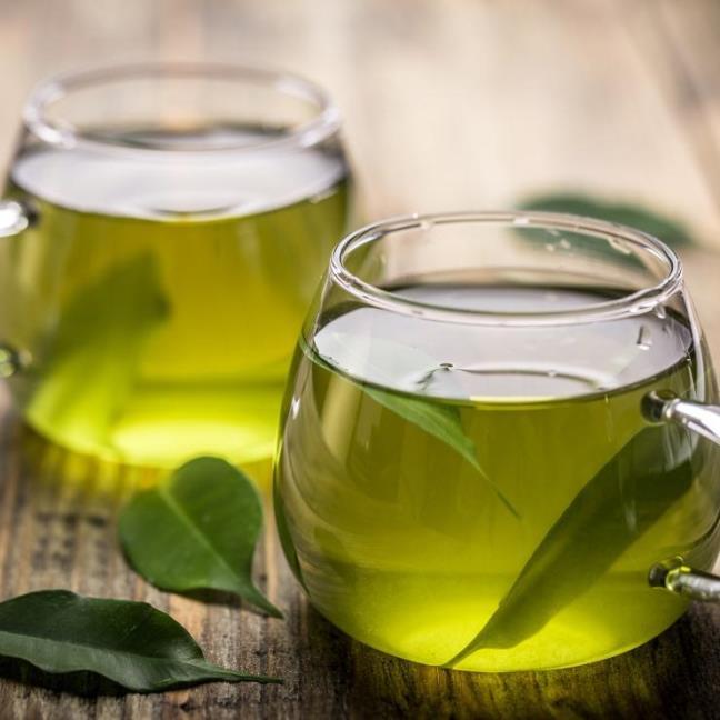 7 thực phẩm thường dùng hàng ngày giúp giải độc cho cơ thể