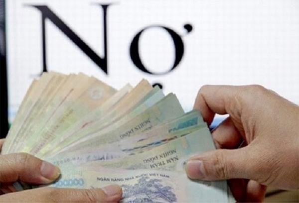 4 thứ tuyệt đối không nợ trong đời (1): Nợ tiền không trả, gieo nghiệp nghèo hèn