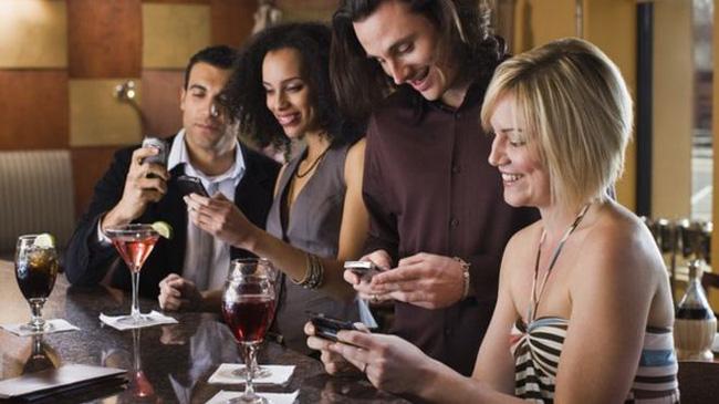 6 ngộ nhận về công nghệ mà chúng ta ai cũng mắc phải