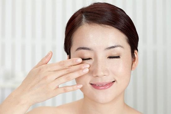 5 mẹo nhỏ để bạn ngồi máy tính nhiều vẫn không lo bị mỏi mắt