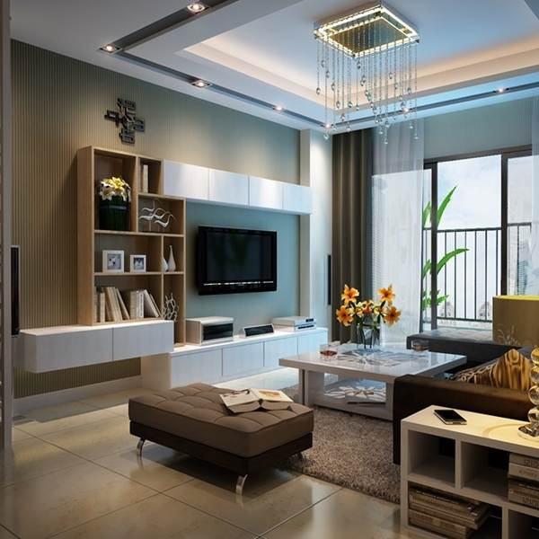 Bật mí 6 cách khiến nội thất nhà bạn mới mẻ hơn đón Tết