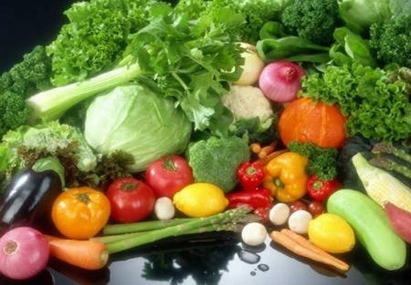 Cách bảo quản thực phẩm an toàn ngày Tết