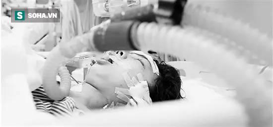Cô giáo tử vong sau khi nhuộm tóc: Bác sĩ cảnh báo 5 kiểu người nên tránh cách làm đẹp này