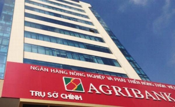 Cổ phần hóa Agribank, Nhà nước nắm giữ 65% vốn điều lệ