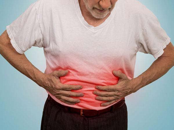 Dấu hiệu ung thư dạ dày bạn nhất định không được bỏ qua