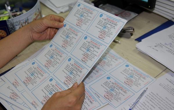 Điều chỉnh giá dịch vụ y tế đối với người chưa có thẻ bảo hiểm y tế
