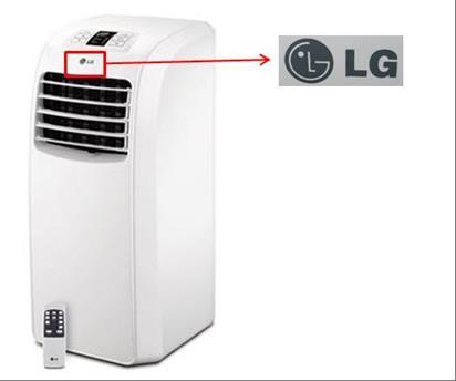Gần 500.000 điều hòa LG bị thu hồi vì nguy cơ phát nổ