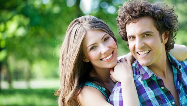 Ghi nhớ 10 điều sau đây để phân biệt đàn ông thương hay không thương vợ
