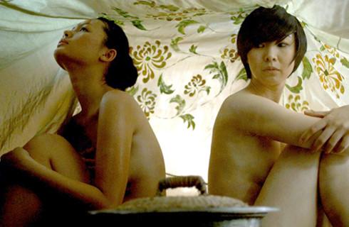 Phân loại phim, cảnh nóng có nguy cơ tràn ngập phim 18+