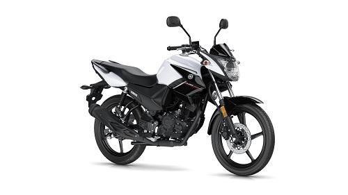 Điểm mặt top xe 125 cc mới cho năm 2017