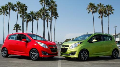 Ô tô cũ nào bền, rẻ mà tiết kiệm nhiên liệu nhất hiện nay?