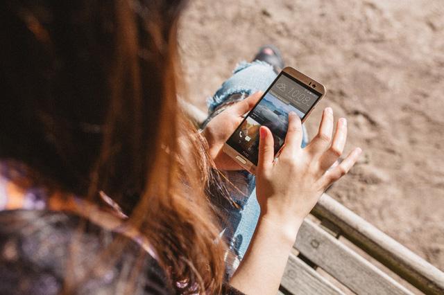 'One Me & One E9: Bộ đôi smartphone tầm trung đáng mua nhất mùa hè này