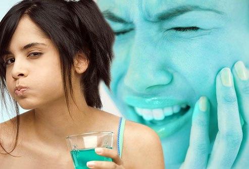 Rước bệnh vào người từ các vật dụng quen thuộc trong nhà