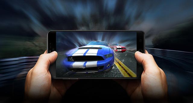 Ai cũng có nhu cầu chơi game, nhưng chọn được smartphone chơi game tốt cũng lắm gian nan