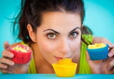 Mách bạn thói quen ăn uống để chống lại mọi bệnh tật