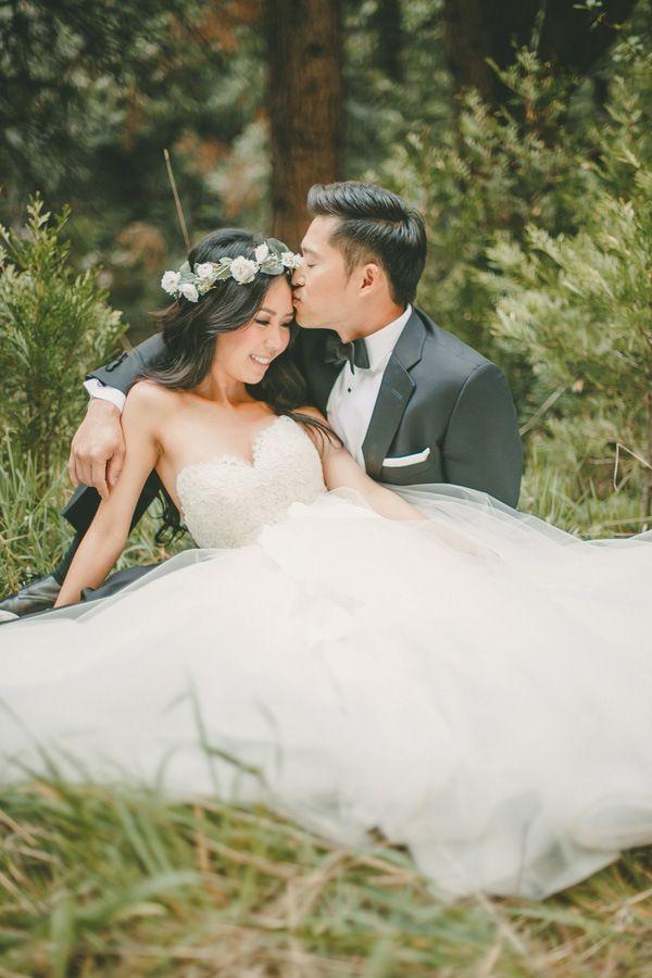 Nếu muốn hạnh phúc, 12 con giáp không nên kết hôn vào những tháng này
