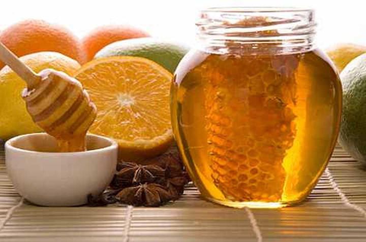 Những sai lầm nguy hiểm khi dùng mật ong có thể gây hại cho sức khỏe